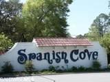 603 Buena Vista Drive - Photo 16
