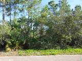 Palmetto Dr - Photo 4