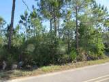 Palmetto Dr - Photo 5