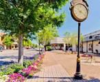 326 Garrison Boulevard - Photo 16