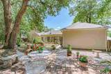 11045 Holly Court - Photo 48