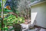 11045 Holly Court - Photo 49
