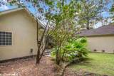 11045 Holly Court - Photo 50