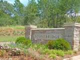 31406 Shearwater Drive - Photo 12