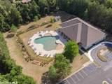 8727 Tupelo Court - Photo 6