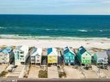 1777 Beach Blvd - Photo 47