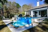 5535 Mill House Rd - Photo 11