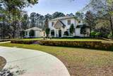 5535 Mill House Rd - Photo 4