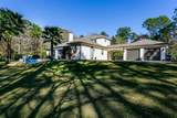 5535 Mill House Rd - Photo 8