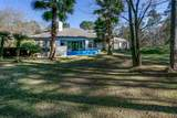 5535 Mill House Rd - Photo 9