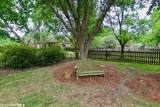 20332 Thompson Hall Road - Photo 46