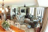 2758 Canal Road - Photo 14