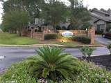 389 Clubhouse Drive - Photo 31