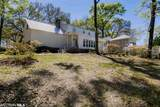 17401 Bee Gum Rd - Photo 34