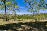 17401 Bee Gum Rd - Photo 44