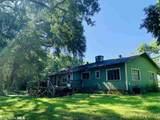 17071 County Road 52 - Photo 27