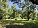 17071 County Road 52 - Photo 32