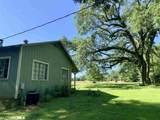 17071 County Road 52 - Photo 36