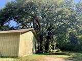 17071 County Road 52 - Photo 37