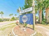 5630 Gulf Ave - Photo 47