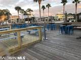5630 Gulf Ave - Photo 48