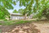 17733 Highway 181 - Photo 11