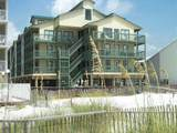 1149 Beach Blvd - Photo 1