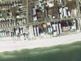 1149 Beach Blvd - Photo 25