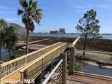 16830 Brigadoon Trail - Photo 47
