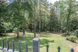 29420 Hidden Creek Circle - Photo 43