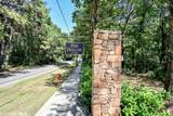 139 Hollow Haven St - Photo 13