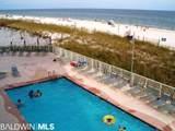 1007 Beach Blvd - Photo 21