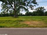 14 County Road 112 - Photo 2