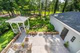 229 Lakewood Drive - Photo 46