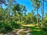 0 County Road 39 - Photo 15