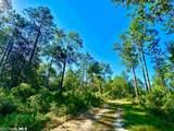 0 County Road 39 - Photo 46