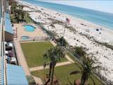 969 Beach Blvd - Photo 24