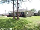 4210 Holley St - Photo 14