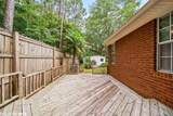 6521 Hillcrest Crossing - Photo 24