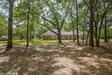 5218 Beatrice Road - Photo 40