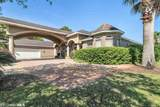 255 Cypress Lake Drive - Photo 30