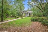 4564 Old Shell Road - Photo 40