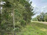 3 Booneville Road - Photo 7