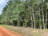 11 Booneville Road - Photo 26