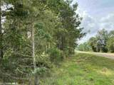 11 Booneville Road - Photo 6