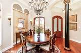 3488 Rue Royal - Photo 8