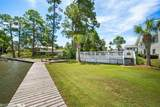 25925 Canal Road - Photo 26