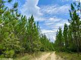 0 Country Road - Photo 24