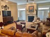 103 Fairhope Ct - Photo 10