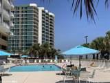 29348 Perdido Beach Blvd - Photo 29